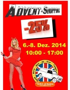 adventshopping2014.jpg