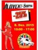adventshopping2015.jpg