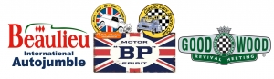 beaulieu-motorspirit-goodwood.jpg