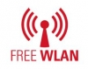 free-wlan.jpg