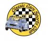 logo-ccsc.jpg