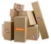 pakete250.jpg