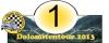 rallyplakete-dolomitentour13-web.jpg